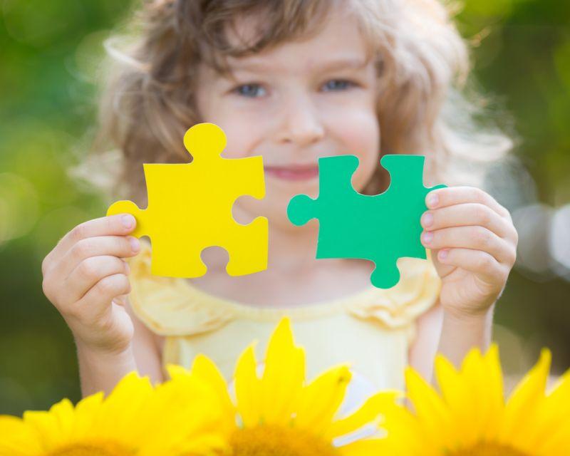 Joki Kinderbetreuung | Kinderkrippen und Kindergärten in München